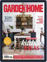 SA Garden and Home (Digital) Subscription June 1st, 2017 Issue