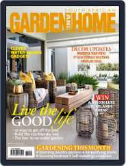 SA Garden and Home (Digital) Subscription May 1st, 2017 Issue
