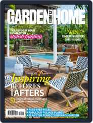 SA Garden and Home (Digital) Subscription April 1st, 2017 Issue