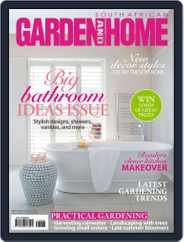 SA Garden and Home (Digital) Subscription March 1st, 2017 Issue