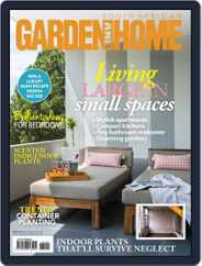 SA Garden and Home (Digital) Subscription February 1st, 2017 Issue