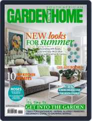 SA Garden and Home (Digital) Subscription October 1st, 2016 Issue