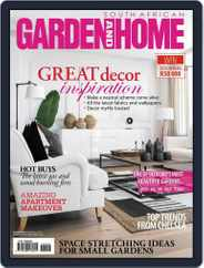 SA Garden and Home (Digital) Subscription July 18th, 2016 Issue