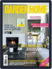 SA Garden and Home (Digital) Subscription June 20th, 2016 Issue