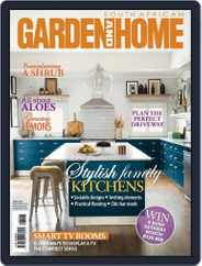 SA Garden and Home (Digital) Subscription May 16th, 2016 Issue