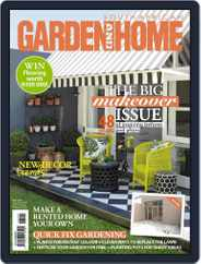 SA Garden and Home (Digital) Subscription April 18th, 2016 Issue
