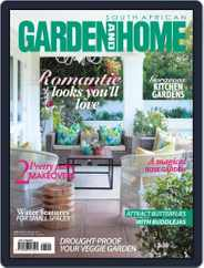 SA Garden and Home (Digital) Subscription March 21st, 2016 Issue