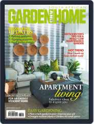 SA Garden and Home (Digital) Subscription January 18th, 2016 Issue