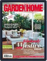 SA Garden and Home (Digital) Subscription November 16th, 2015 Issue
