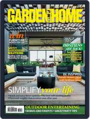 SA Garden and Home (Digital) Subscription October 13th, 2015 Issue