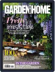 SA Garden and Home (Digital) Subscription August 16th, 2015 Issue