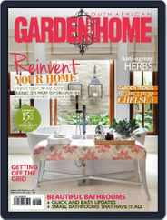 SA Garden and Home (Digital) Subscription July 18th, 2015 Issue