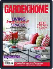 SA Garden and Home (Digital) Subscription May 16th, 2015 Issue