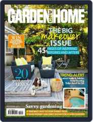 SA Garden and Home (Digital) Subscription March 8th, 2015 Issue