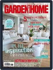 SA Garden and Home (Digital) Subscription February 28th, 2015 Issue