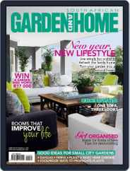SA Garden and Home (Digital) Subscription January 31st, 2015 Issue
