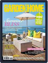 SA Garden and Home (Digital) Subscription December 31st, 2014 Issue