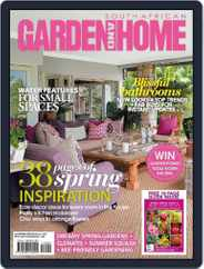 SA Garden and Home (Digital) Subscription August 16th, 2014 Issue