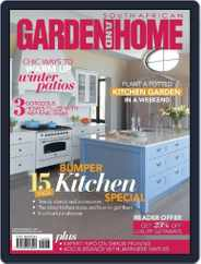 SA Garden and Home (Digital) Subscription May 30th, 2014 Issue