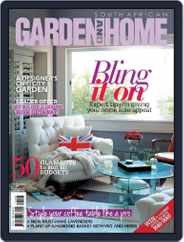 SA Garden and Home (Digital) Subscription March 31st, 2014 Issue