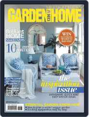 SA Garden and Home (Digital) Subscription March 17th, 2014 Issue