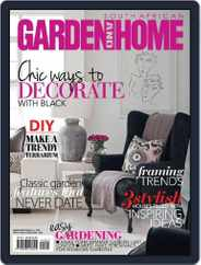 SA Garden and Home (Digital) Subscription February 17th, 2014 Issue