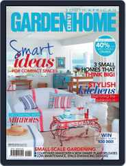 SA Garden and Home (Digital) Subscription January 19th, 2014 Issue