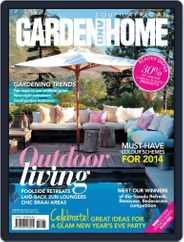 SA Garden and Home (Digital) Subscription December 15th, 2013 Issue