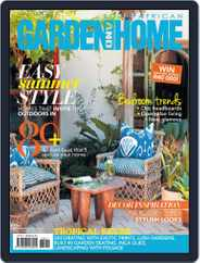 SA Garden and Home (Digital) Subscription October 20th, 2013 Issue