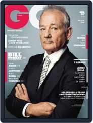 Gq España (Digital) Subscription March 24th, 2017 Issue