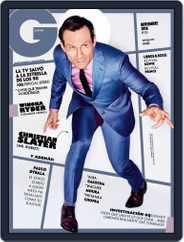 Gq España (Digital) Subscription November 1st, 2016 Issue