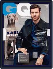 Gq España (Digital) Subscription January 22nd, 2016 Issue