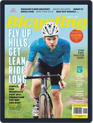 Bicycling South Africa (Digital) Subscription November 1st, 2019 Issue