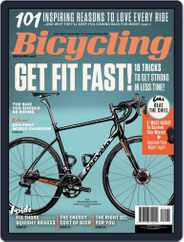 Bicycling South Africa (Digital) Subscription May 1st, 2016 Issue