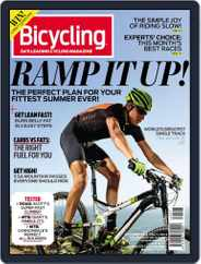 Bicycling South Africa (Digital) Subscription September 18th, 2013 Issue