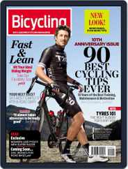 Bicycling South Africa (Digital) Subscription March 20th, 2013 Issue
