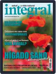 Integral (Digital) Subscription June 1st, 2020 Issue
