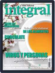 Integral (Digital) Subscription April 1st, 2020 Issue