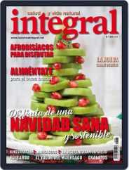 Integral (Digital) Subscription December 1st, 2019 Issue