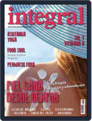 Integral (Digital) Subscription July 1st, 2019 Issue