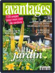 Avantages (Digital) Subscription March 4th, 2020 Issue