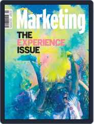 Marketing (Digital) Subscription February 1st, 2018 Issue