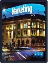 Marketing (Digital) Subscription November 25th, 2015 Issue
