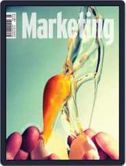 Marketing (Digital) Subscription May 31st, 2015 Issue