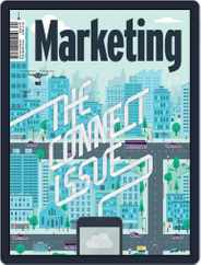 Marketing (Digital) Subscription February 1st, 2015 Issue