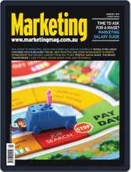 Marketing (Digital) Subscription June 4th, 2014 Issue