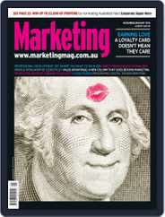 Marketing (Digital) Subscription December 11th, 2013 Issue