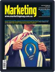 Marketing (Digital) Subscription July 30th, 2013 Issue