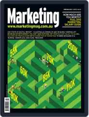 Marketing (Digital) Subscription February 5th, 2013 Issue