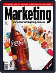 Marketing (Digital) Subscription June 28th, 2011 Issue